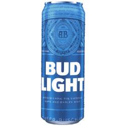 Bud Light - 740ml
